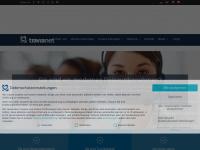 Travianet.de - travianet: Ihr Partner und Lösungsanbieter im Reisebereich