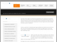 Onlinecasinolegaal.nl - My Blog   My WordPress Blog