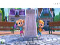 2kleinekleutertjes.nl - 2 Kleine Kleutertjes is leuke muziek voor kindjes van 0-5 jaar