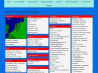 mchmedia.nl