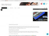 openscheermes.nl