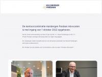 hpadvocaten.nl