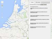 IFCinfo - ZLU Meldingen, nieuws, uitslagen en meer