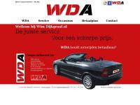 wimdijkgraaf.nl