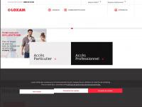 Location de materiel pour batiment, TP, industrie : LOXAM