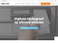 tachobyte.nl