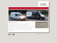 coexinstallatie.nl