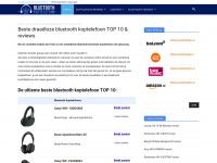 bluetoothkoptelefoon.com