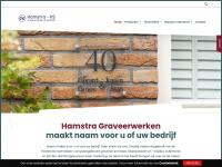 hamstragraveerwerken.nl
