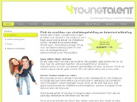 4youngtalent.nl