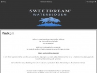 waterbed-webshop.nl