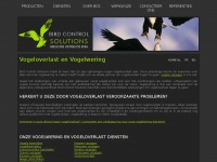 birdcontrolsolutions.eu