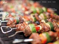 traiteur-slagerijverheijen.nl