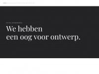 web-itc.be