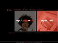 opticnational.be