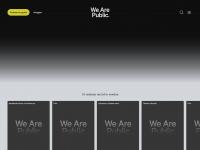 wearepublic.nl