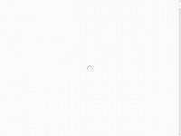 opendevelopment.nl