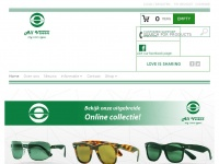 Opticienallvision.com - All Vision – Oog Voor Oog