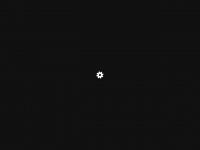 dikkenbergict.nl