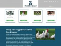 pouledendungen.nl