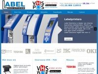 labelsolutions.nl