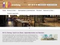 art-dining.nl