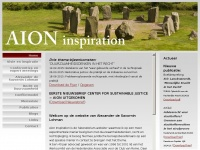 aion-inspiration.nl