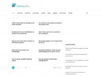FASHIONJUNKS | ONLINE FASHION MAGAZINE