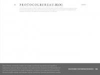 protocolbureau.blogspot.com