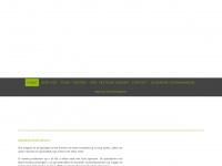 boschenberg.nl