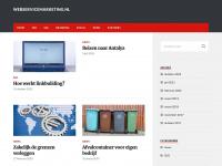 webservicemarketing.nl