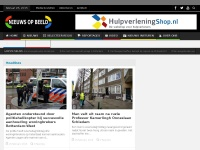 nieuwsopbeeld.nl