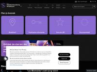 stadsschouwburg-antwerpen.be