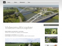 videomulticopter.nl