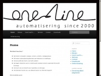 one-line.nl