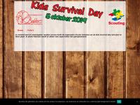 kidssurvivalday.nl
