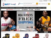 Lebron-james-jersey.com - Lebron James Jersey, Cheap Lebron Jerseys For Sale #23 Store