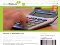 aboutfinance.nl