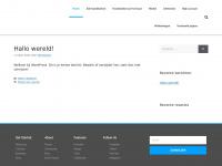 handdoekborduren.nl