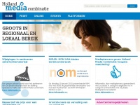 hollandmediacombinatie.nl