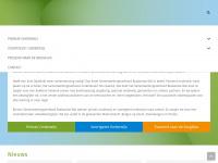 swvbrabantsewal.nl