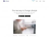 horoscoopvandaag.nl