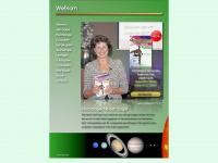 atiekaper.nl