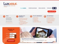 luxassur.be