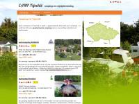 camptsjechie.nl