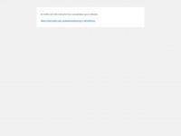 writenowcommunicatie.nl