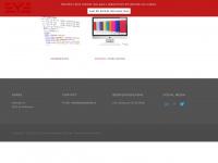Redeyestudio.nl - Red Eye Studio Nederland | Homepage