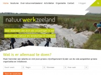 natuurwerkzeeland.nl
