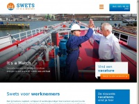 swetsgroup.nl