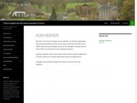 gortel.org